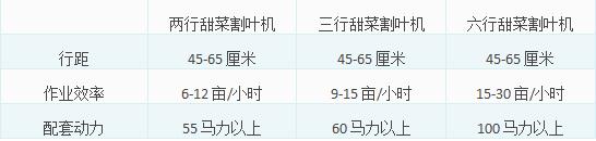 MR~(]1QS9CLX3XFD0BC(4FD.png