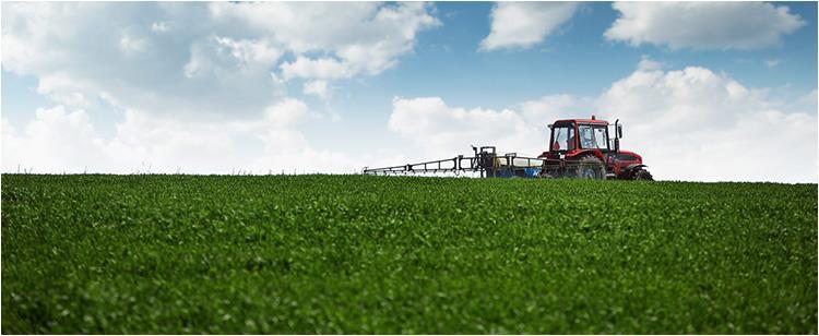 农业部 财政部发布2017年重点强农惠农政策